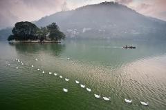 Bhimtal-Lake-Nainital1