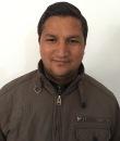 Vijay_Singh_Mehta1