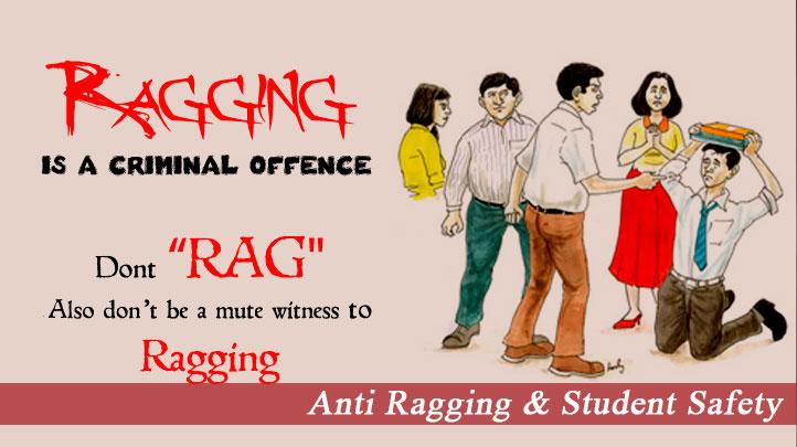 antiranging11
